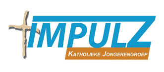 Logo Impulz